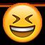:laughing: