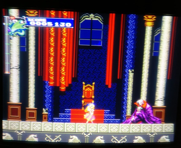 [PC Engine] Dracula X 1550402648868-draculax-maria