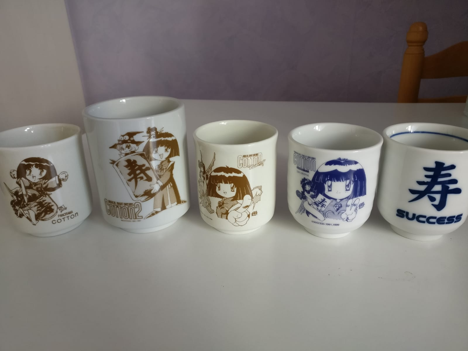 Présentation Gustav XIII 1555776607445-cotton-cups1