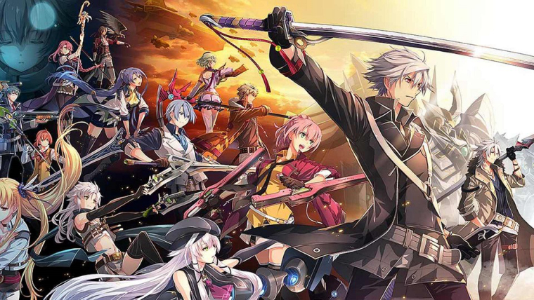 0_1618938709578_trails-of-cold-steel-4.jpg